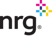 NRG Acquires Energy Curtailment Specialists, Works with ThinkEco