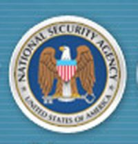 NSA Using Wastewater to Cool Data Center