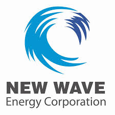 New Wave Energy Manage