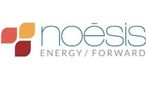 Energy Manage Noesis