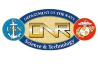 Navy Announces $30 Million for Energy Innovation