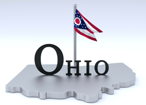Energy Manage Ohio