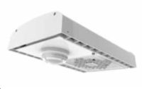 With P2's New QHC LED, Low Wattage & Integrated Controls Reduce Energy Usage