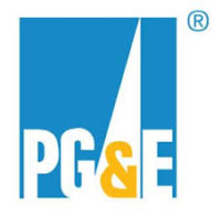 PG&E to Offer Community Solar Option