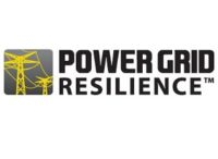 September Grid Resilience Conference
