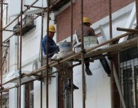 PNNL: China Building Codes Could Cut Energy Use by 22%
