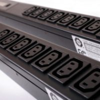 Panduit Rolls Out DCIM for Small Data Centers