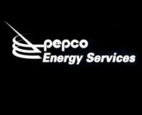 Pepco Energy Efficiency Project with Health System Saves $334K Per Year