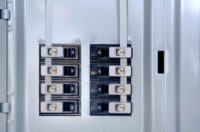 Submeters Installed Directly on Circuit Breaker