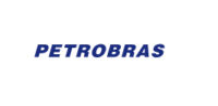 Petrobras Signs $1bn Loan to Finance Cogeneration, Flaring Gas Reduction