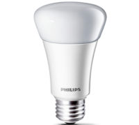 Philips' 60-Watt LED Bulb Gets a Makeover