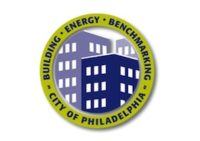 Just 19% of Large Philly Buildlings Report Energy Use as Deadline Looms