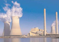 Georgia Power to Retire 15 Oil- and Coal-Fired Plants