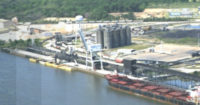 BP, Denbury Onshore Sign Contracts with Lake Charles Clean Energy's Gasification Project