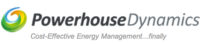 Powerhouse Dynamics Leases Energy Management System