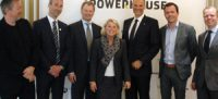 Powerhouse Dynamics Raises $6M