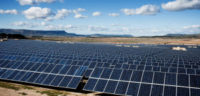 DuPont, REC Develop Powerful Solar Panels