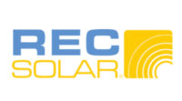 Duke Energy Invests $225M in REC Solar Projects