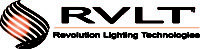 Raley's Grocery Chain Chooses Revolution Lighting