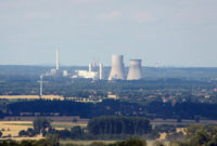 Utilities and Energy Services Firms: Friends or Foes?
