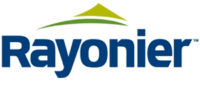 Rayonier To Sell Biomass-Based Energy