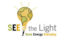 Vesta 'Sees the Light' on Wasteful Energy Use