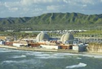 SCE Permanently Shuts San Onofre Nuclear Plant