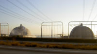 Ratepayers Should Help Pay for Closure of Nuclear Plant, Says Utility