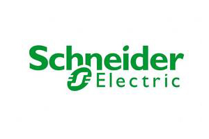 Schneider-Electric energy manage