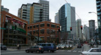 Seattle Looks to Data Centers as Heat Source