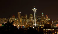 Seattle 2030 District Chooses Switch Automation Monitoring