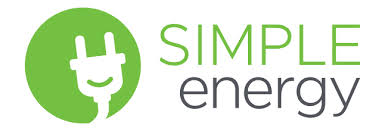 Simple Energy Manage