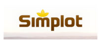 Simplot, Bigelow Cut Energy Use