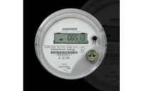 GE Inks $200 Million Deal To Supply Chicago Smart Meters