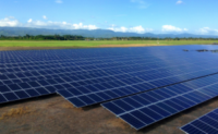 Caribbean Nations Focus On Energy Efficiency, Solar Power