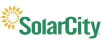 SolarCity to Power HP's Corporate Headquarters
