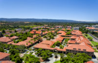 Stanford Selects Pumps for District Heating System
