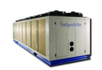 Star Refrigeration Launches Energy Efficient HFO Chiller