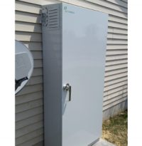 Small Utility Deploys Energy Storage in Customer's Homes