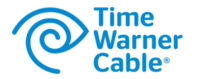 Energy Efficiency Focus Will Help Time Warner Meet 30% Carbon Reduction Target