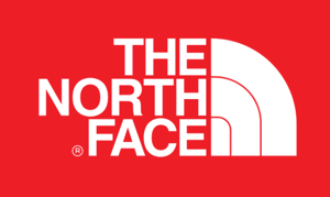 The North Face logo Energy Manage