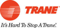 Ingersoll Rand Builds Czech Republic Factory for Trane Products