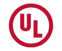 UL to Open California Facility