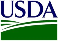 USDA Helping on Small, Rural Projects