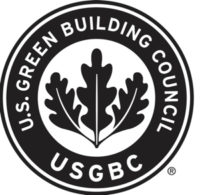 LEED Makes Nice with Living Building Challenge