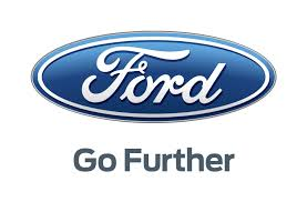 Ford Energy Manage