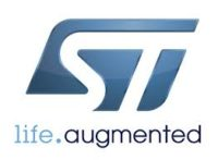 Energy Manage ST logo
