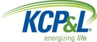 Missouri Utility Raises Rates to Offset Energy Efficiency Program