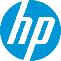 HP, EcoSteer Deliver Industrial Energy Management