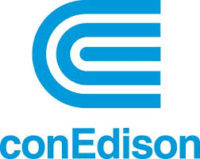 ConEdison Energy Manage